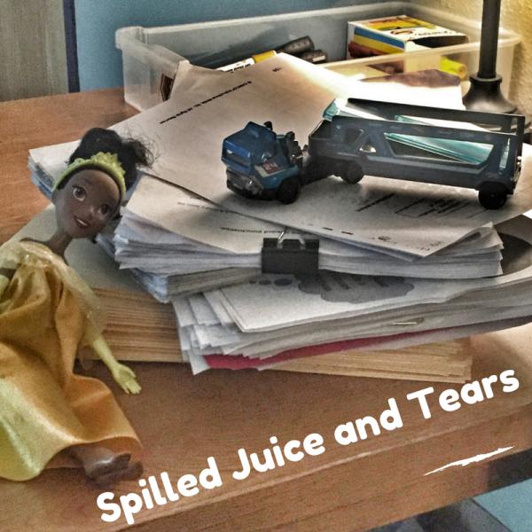 spilled-juice-1