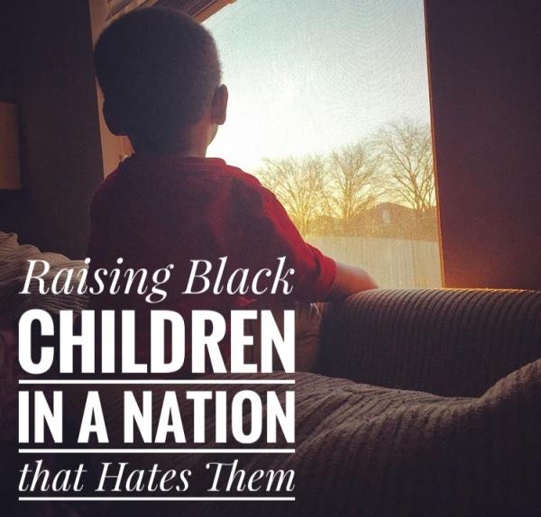 raising